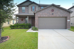Photo of 15410 Paloma Crossing Court, Cypress, TX 77429 (MLS # 4795844)
