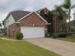 Photo of 2731 S Cedar Hollow Drive, Pearland, TX 77584 (MLS # 48013753)