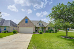 Photo of 3802 Crestwood Circle, Needville, TX 77461 (MLS # 48014604)