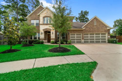 Photo of 31306 Riley Woods Court, Spring, TX 77386 (MLS # 48047268)