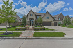 Photo of 17315 Heron Crest Drive, Cypress, TX 77433 (MLS # 48078596)