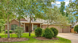 Photo of 66 S Hawthorne Hollow Cir Circle, The Woodlands, TX 77384 (MLS # 48093993)