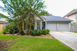 Photo of 2430 Lakefield Way, Sugar Land, TX 77479 (MLS # 48117785)