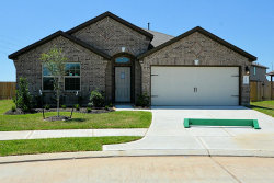 Photo of 3046 Dripping Springs, Katy, TX 77494 (MLS # 4818747)
