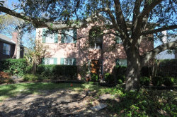 Photo of 4310 Mildred Street, Bellaire, TX 77401 (MLS # 48189449)