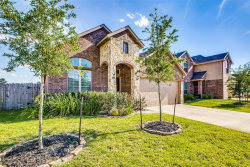 Photo of 4403 Polo Grounds Court, Spring, TX 77389 (MLS # 48220465)