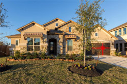 Photo of 8926 Stonebriar Creek Crossing, Tomball, TX 77375 (MLS # 48260205)