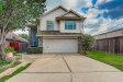 Photo of 5302 Forest Bridge Way, Houston, TX 77066 (MLS # 48284249)