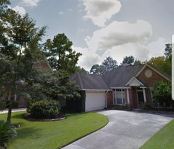 Photo of 5317 Shady Maple Drive, Houston, TX 77339 (MLS # 48302570)
