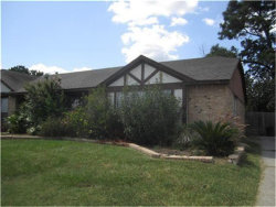 Photo of 26726 Cypresswood Drive, Spring, TX 77373 (MLS # 48310605)