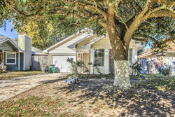 Photo of 12110 Westwold Drive, Tomball, TX 77377 (MLS # 48316948)