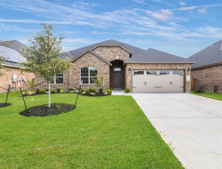 Photo of 7911 Blue Lake Drive, Rosenberg, TX 77469 (MLS # 48318939)
