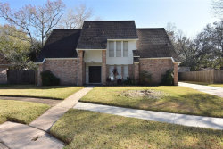 Photo of 2911 Covey Circle, Missouri City, TX 77459 (MLS # 48325487)
