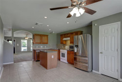 Photo of 2515 Pinpoint Drive, Spring, TX 77373 (MLS # 48362200)