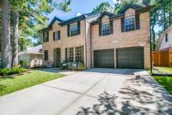 Photo of 20615 Golden Hawthorn Court, Humble, TX 77346 (MLS # 48366974)