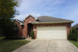 Photo of 21838 Winsome Rose Court, Cypress, TX 77433 (MLS # 48413737)