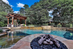 Photo of 15 Pawprint Place, The Woodlands, TX 77382 (MLS # 4845130)