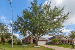 Photo of 814 N Elder Grove Drive, Pearland, TX 77584 (MLS # 4847316)