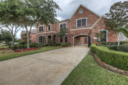 Photo of 1505 Bentlake Lane, Pearland, TX 77581 (MLS # 48498758)
