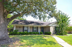 Photo of 5010 Briarbend Drive, Houston, TX 77035 (MLS # 48514168)