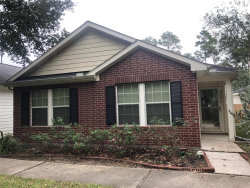 Photo of 26876 Manor Crest Court, Kingwood, TX 77339 (MLS # 48528035)