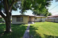 Photo of 1802 Wayside Drive, Texas City, TX 77590 (MLS # 4855904)