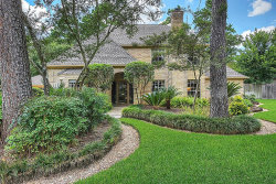 Photo of 5526 Glenmere, Spring, TX 77379 (MLS # 48694488)