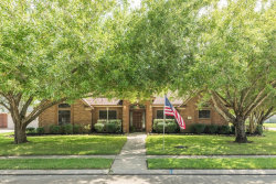Photo of 219 Lexington Avenue, Clute, TX 77531 (MLS # 48751538)