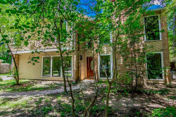 Photo of 9 N Hornbeam Place, The Woodlands, TX 77380 (MLS # 48769719)