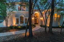 Photo of 22 Snow Pond Place, The Woodlands, TX 77382 (MLS # 48828863)