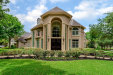 Photo of 3323 Onion Creek, Sugar Land, TX 77479 (MLS # 48829444)