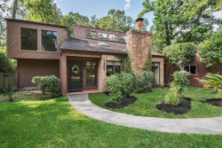 Photo of 1903 Nursery Road, The Woodlands, TX 77380 (MLS # 48835595)