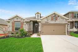 Photo of 98 Sam Drive, Dayton, TX 77535 (MLS # 48866029)