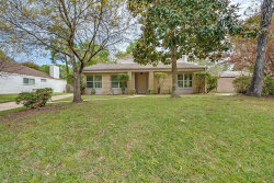Photo of 3922 Maple Heights Drive, Houston, TX 77339 (MLS # 48884854)