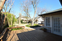 Tiny photo for 820 Jaquet Drive, Bellaire, TX 77401 (MLS # 48891485)