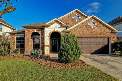 Photo of 11618 Trail Point Drive, Tomball, TX 77377 (MLS # 48987160)