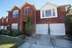 Photo of 21879 Whispering Forest Drive, Kingwood, TX 77339 (MLS # 49002855)