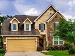 Photo of 16206 Augusta Oaks Court, Crosby, TX 77532 (MLS # 49027001)