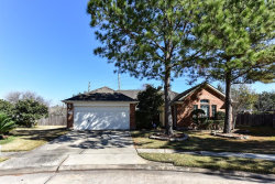 Photo of 2418 Avery Park Drive, Sugar Land, TX 77498 (MLS # 49038605)