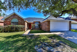 Photo of 1106 Ridgevalley Drive, La Porte, TX 77571 (MLS # 49040262)