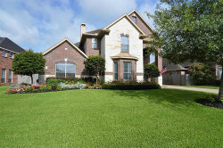 Photo of 218 Sutherland Lane, League City, TX 77573 (MLS # 49058872)