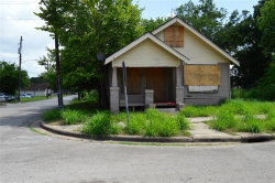 Photo of 3301 Drew Street, Houston, TX 77004 (MLS # 49092203)