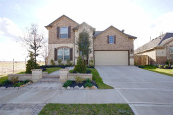 Photo of 16703 Highland Country Drive, Cypress, TX 77433 (MLS # 49095547)