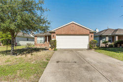 Photo of 1014 Auburn View Lane, Fresno, TX 77545 (MLS # 49098357)