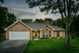 Photo of 24414 Rolling Meadow Drive, Tomball, TX 77375 (MLS # 49111335)