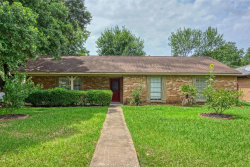 Photo of 510 Percival Street, Tomball, TX 77375 (MLS # 49113335)