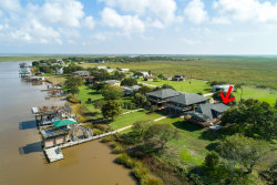 Photo of 5354 County Road 469, Brazoria, TX 77422 (MLS # 49234887)