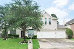 Photo of 18514 Catamaran Drive, Atascocita, TX 77346 (MLS # 49280480)