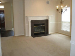 Tiny photo for 735 Cypresswood Mill, Spring, TX 77373 (MLS # 49287043)