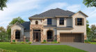 Photo of 34110 Timberwood Bend, Pinehurst, TX 77362 (MLS # 49318042)